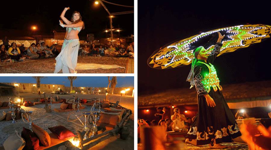 tanoura-dance-desert-camp.jpg