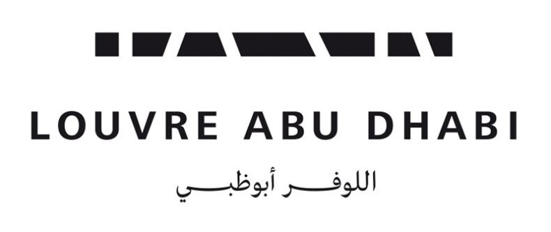 louvre_abu_dhabi_logo.jpg