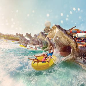 yaswaterworld-parc-aquatique.jpg