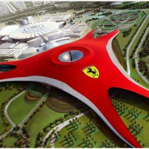 ferrari-world-abudhabi.jpg