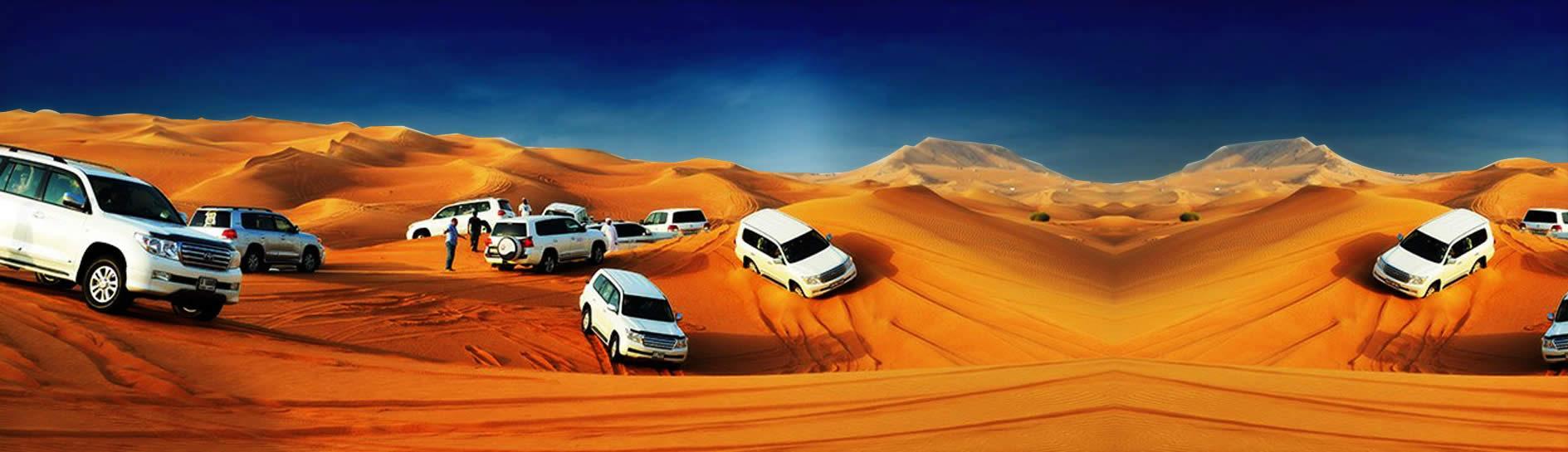 dubai-desert-safari-4x4.jpg