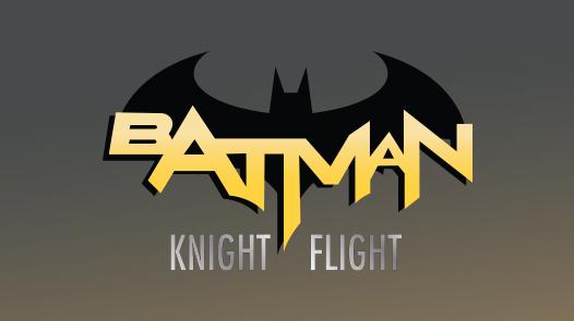 batman_knight_flight.jpg