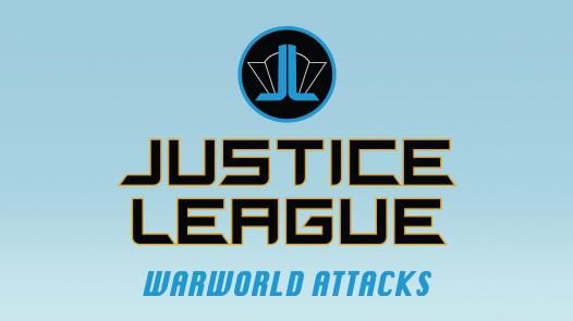 justice_league_warworld_attacks.jpg