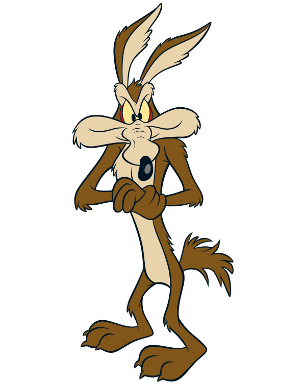 WIle E.png