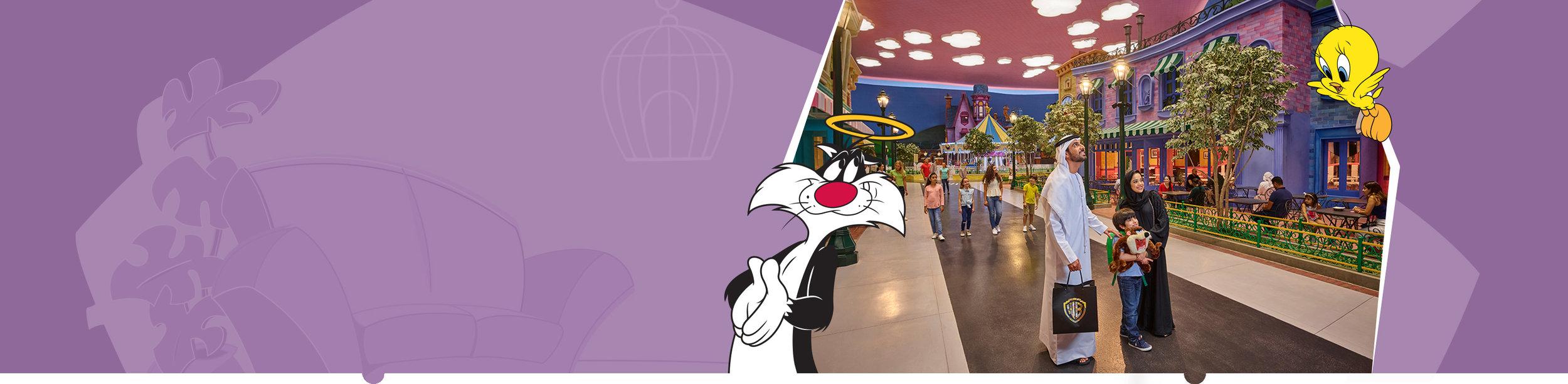 Welcome-to-CartoonJunction.jpg
