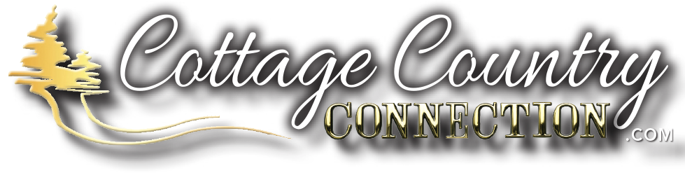 cottage country connection