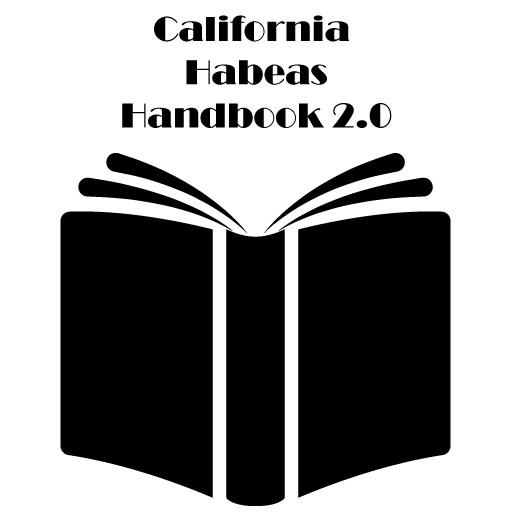 HH-2.0-Book.jpg