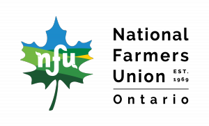 NFU_logo_ON.png
