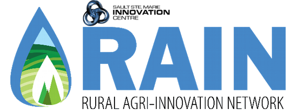 RAIN -SSMIC logo.png