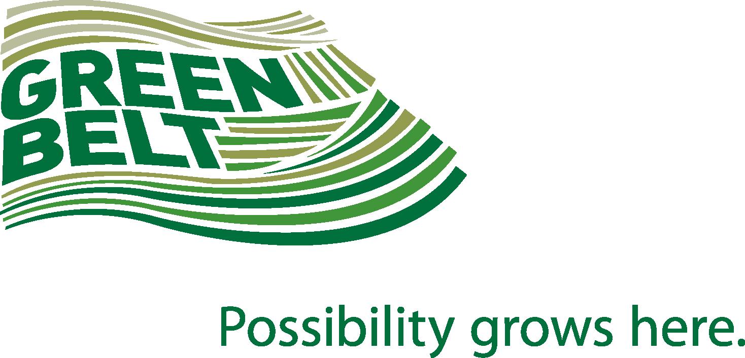 Greenbelt_Logo_4Colour.png