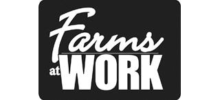 FarmsAtWork.jpg