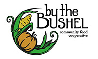 logo-by-the-bushel.jpg