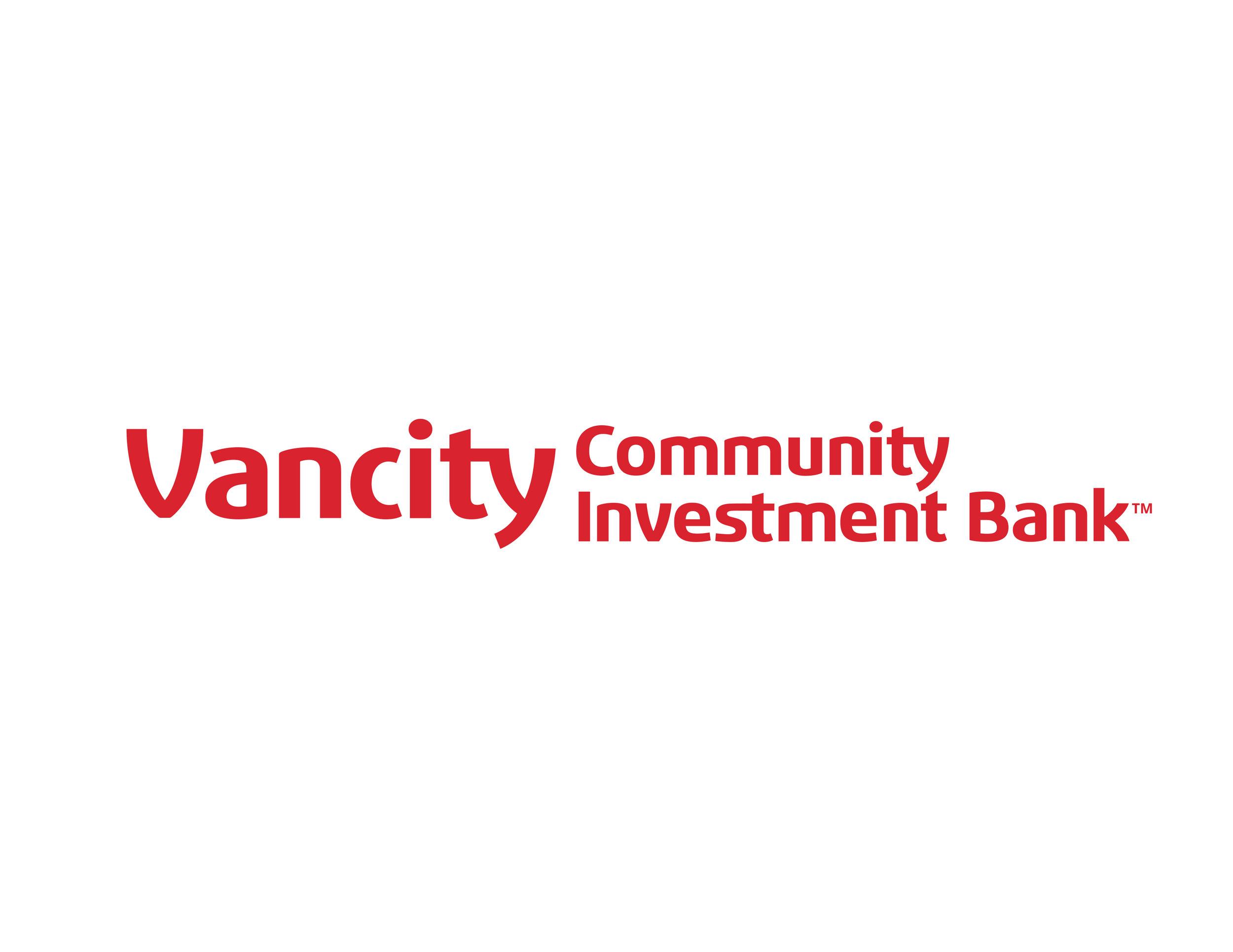 VancityCommunityInvestmentBank_TM_logo_1795_RGB.jpg
