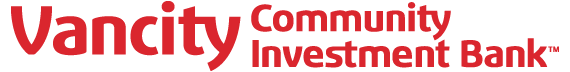 VancityCommunityInvestmentBank_TM_logo_1795_RGB.png