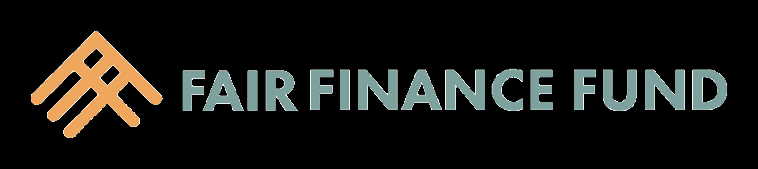 FFF logo_final 1.png