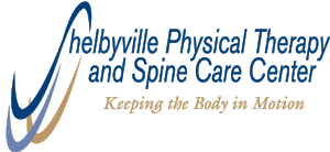 Shelbyville Physical Therapy logo 1.png