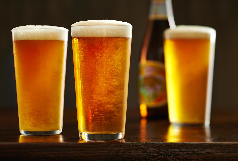 02_Beer_Test.jpg