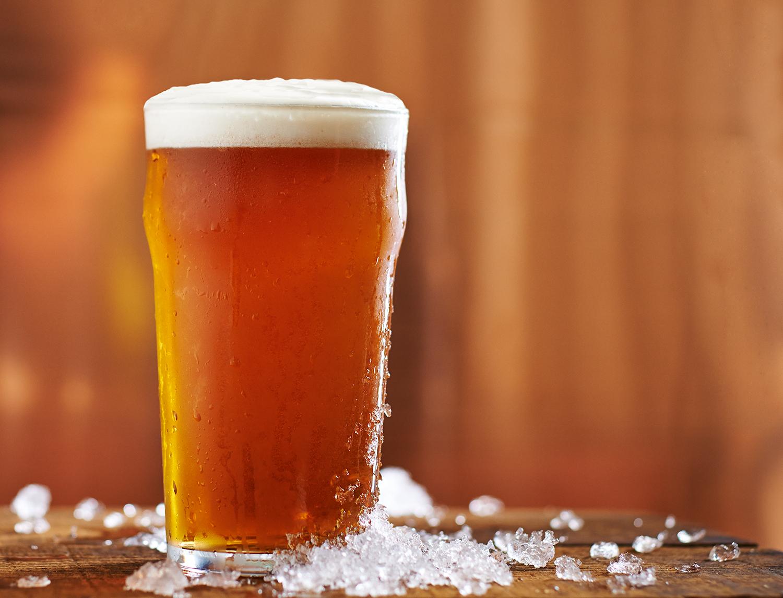 04_Beer_Test_27072_CROP_original.jpg
