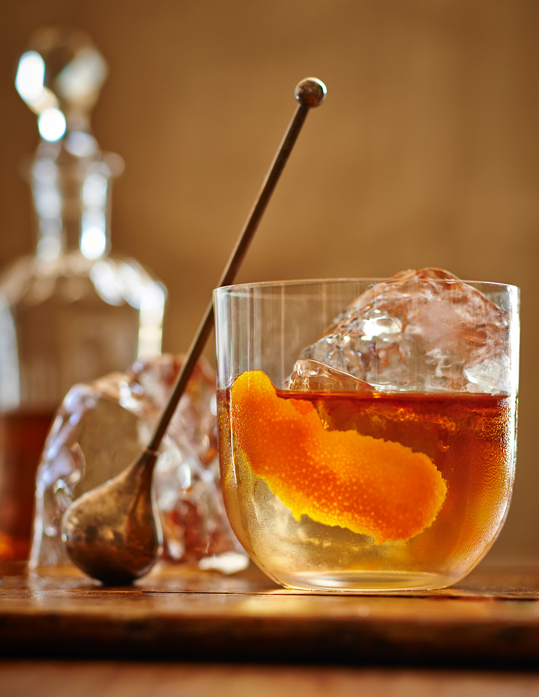 05_Whiskey-Old-Fashioned-Lowball_original.jpg