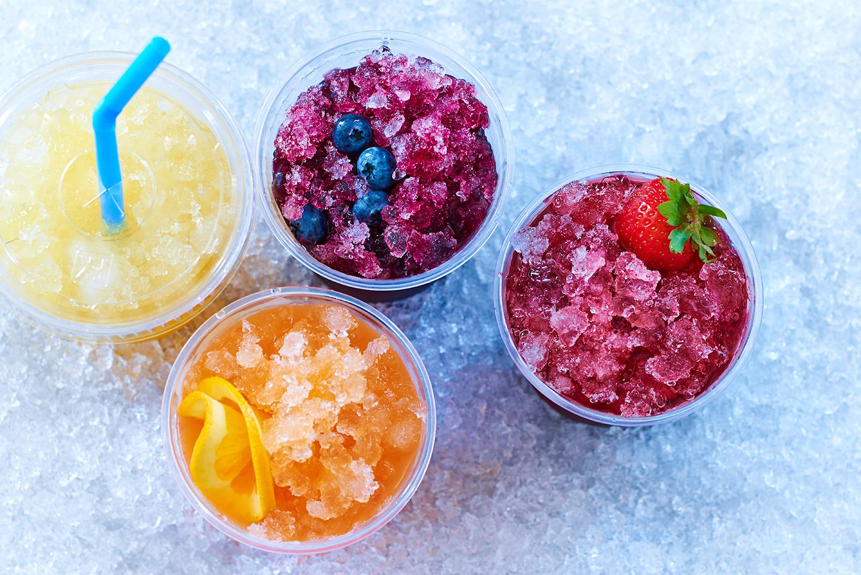 10_Iced-Slushy-Fruit-Drink_original.jpg