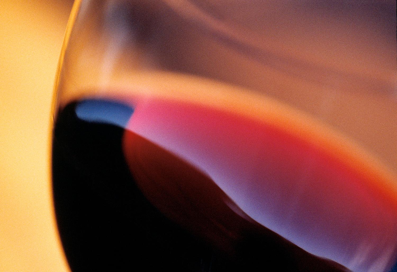 12_Red_Wine_Aurora_original.jpg