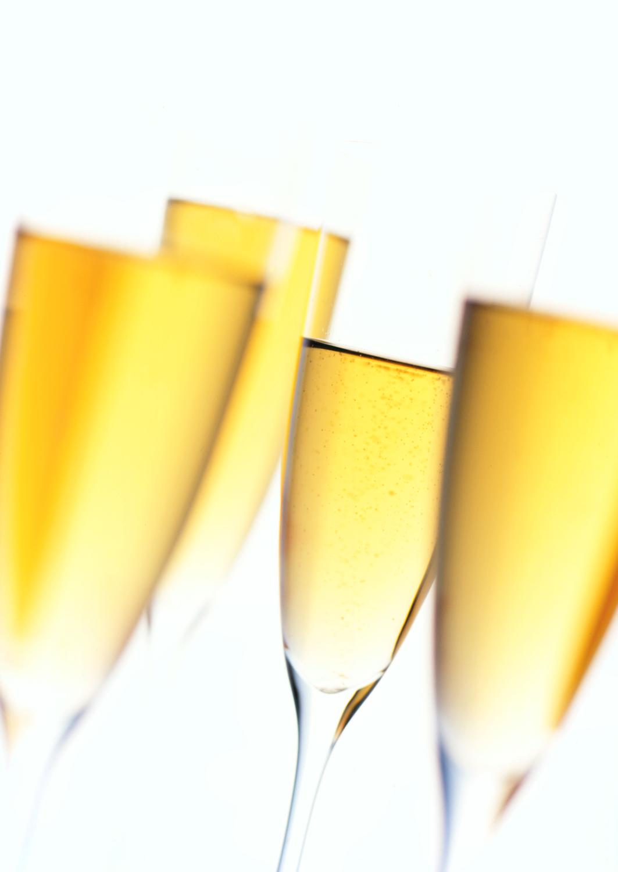 22_WS_Champagne_Line-up_original.jpg