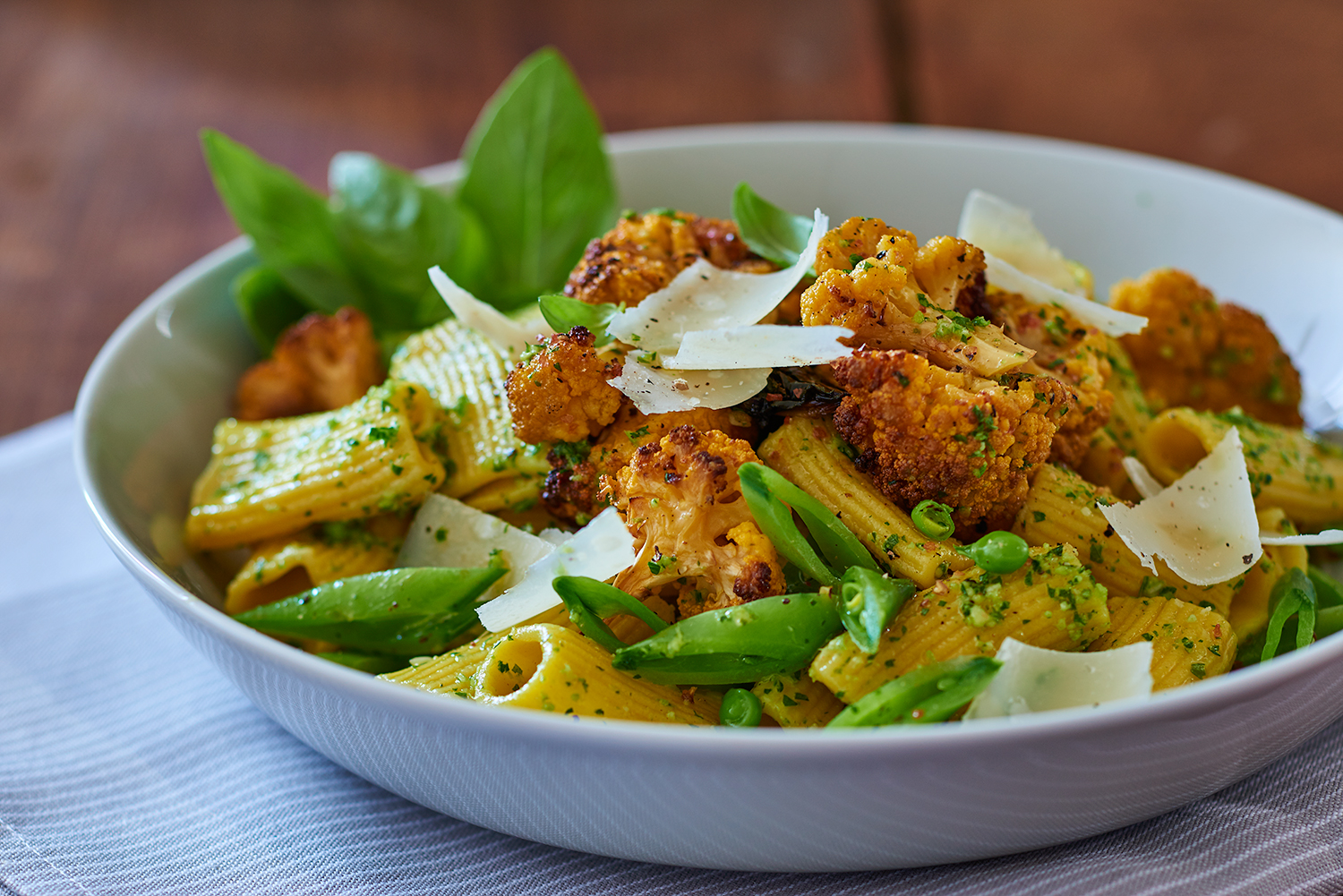 04_Pesto-Pasta-Rigatoni-Cauliflower_0255_original.jpg