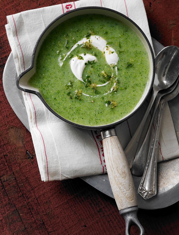 09_green_soup.jpg