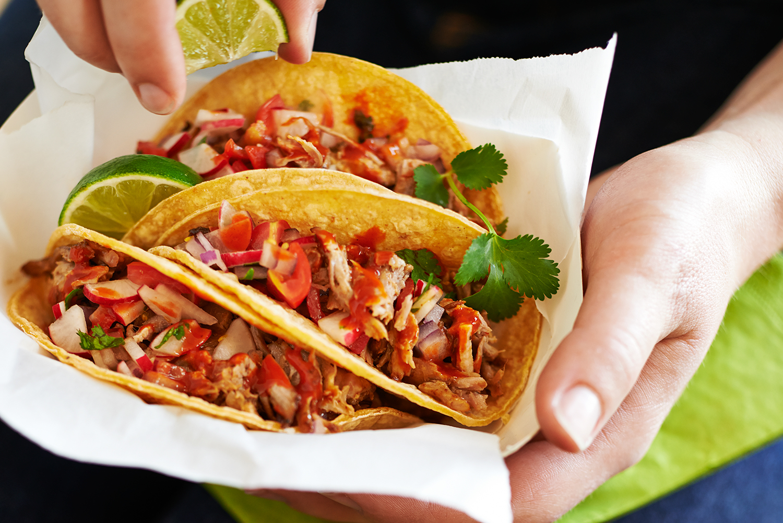 09_truck_tacos.jpg