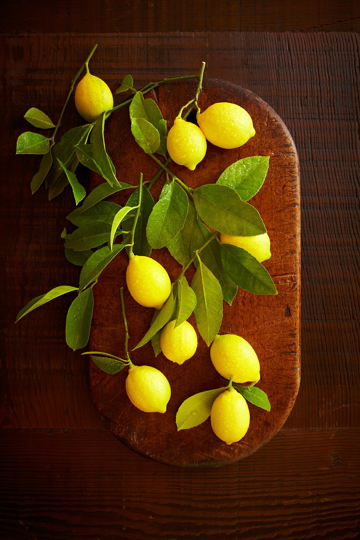 02_OH_lemons.jpg