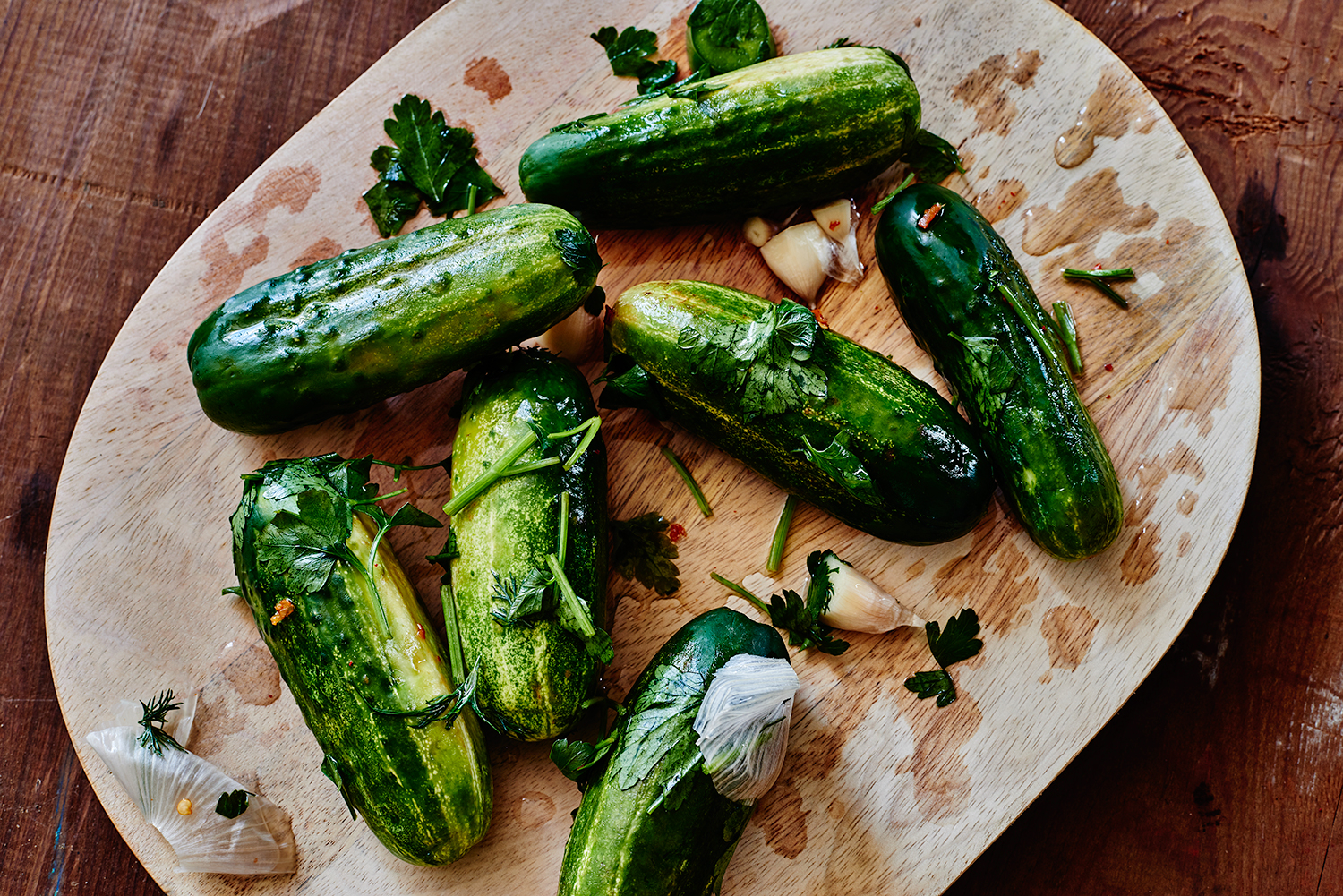13_Pickles_0580_original.jpg