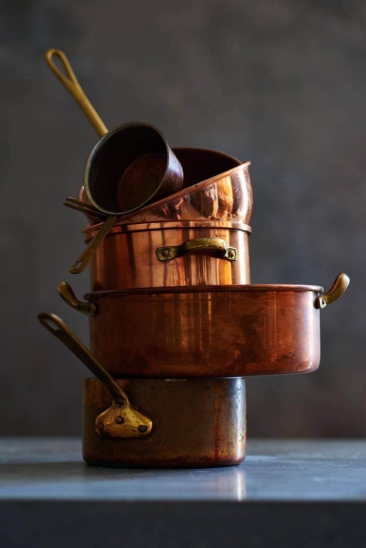 copper-pots-concrete-modern_0064_original.jpg