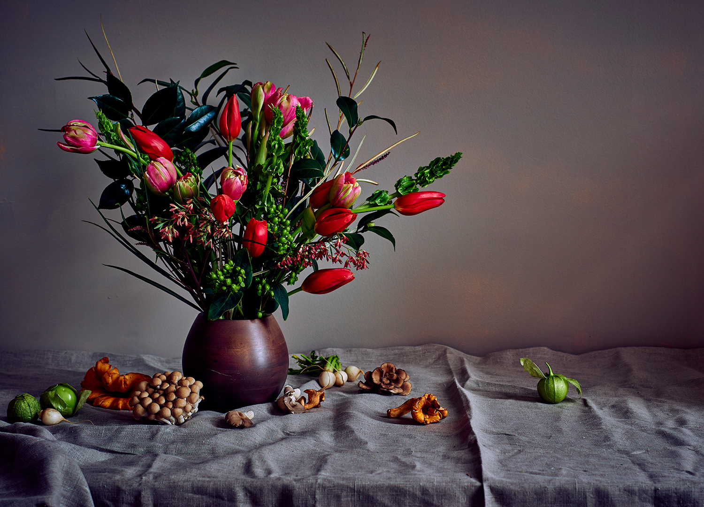 Flower-Vegetable-Botanical-Crop_original.jpg