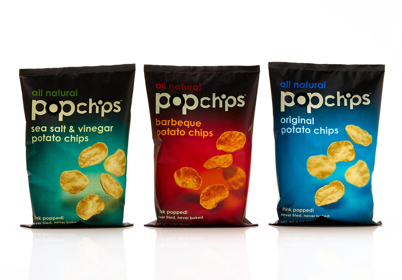 POPCHIPS_original.jpg