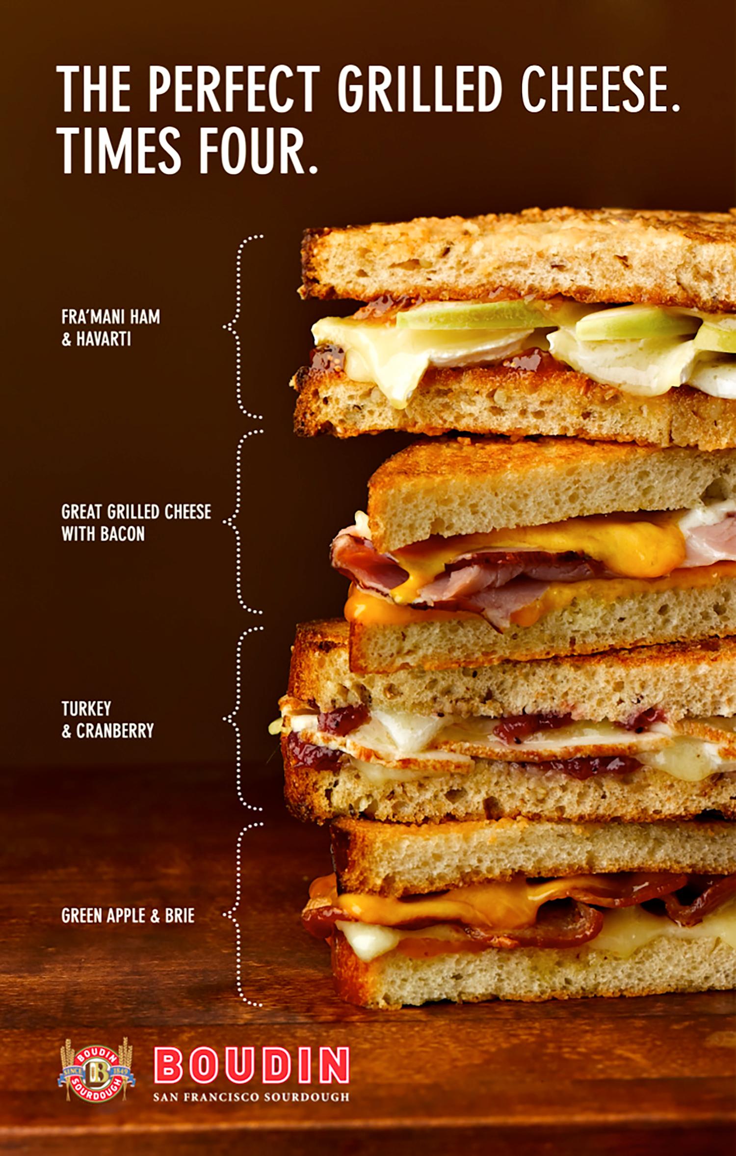 4_grilled_cheese_stack_original.jpg