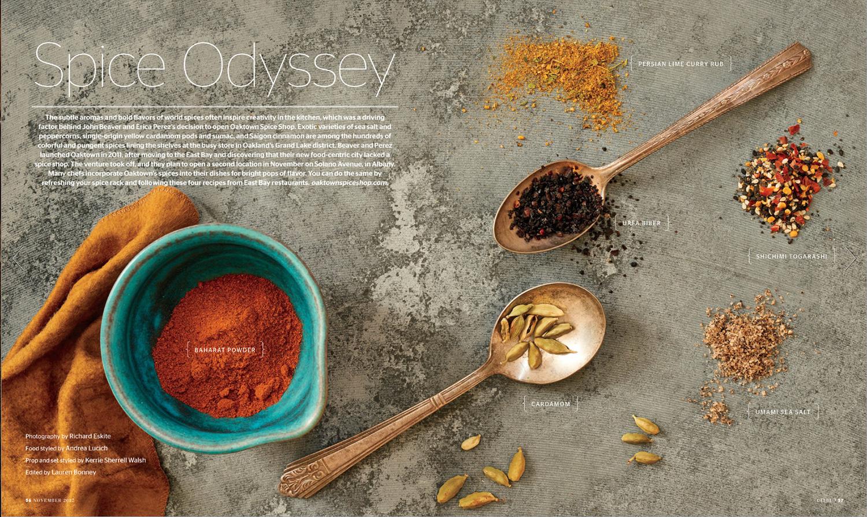 12_Diablo-Spice-Odyssey_original.jpg