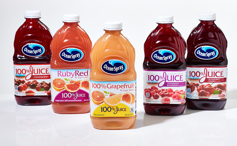 15_OceanSpray-Juice-0102_original_original.jpg