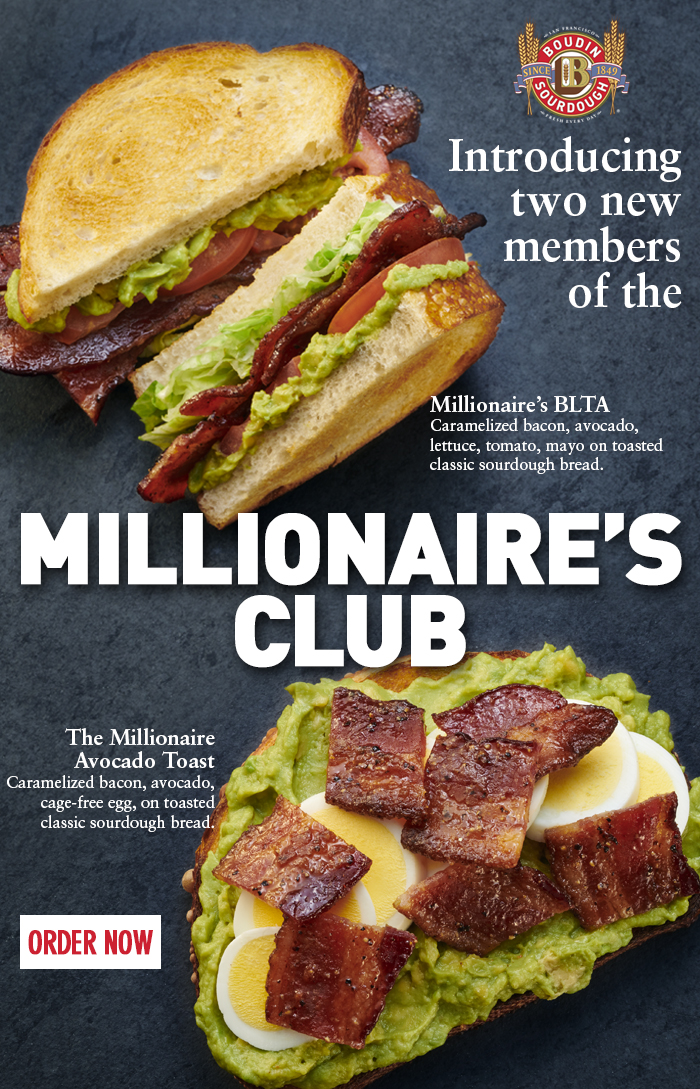 MillionairesClub_E-Blast_original.jpg