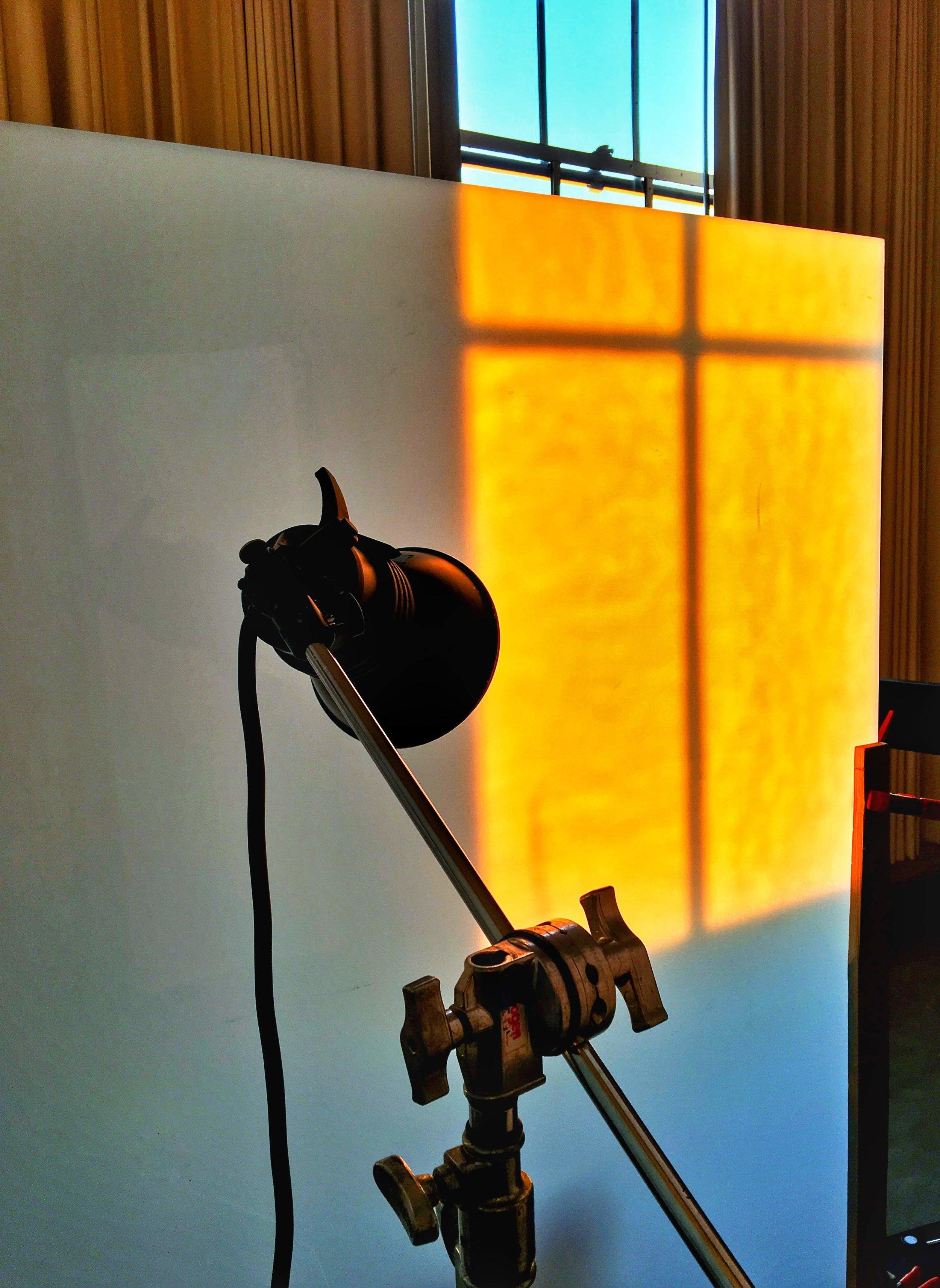 10_studio_window.JPG