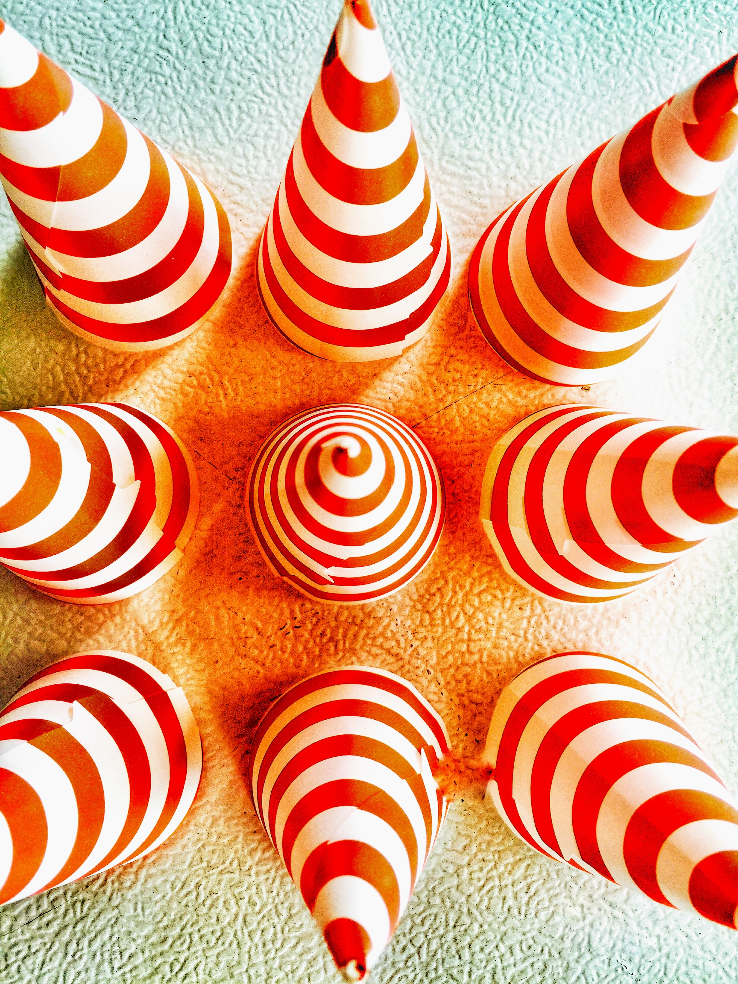 09_cones.JPG