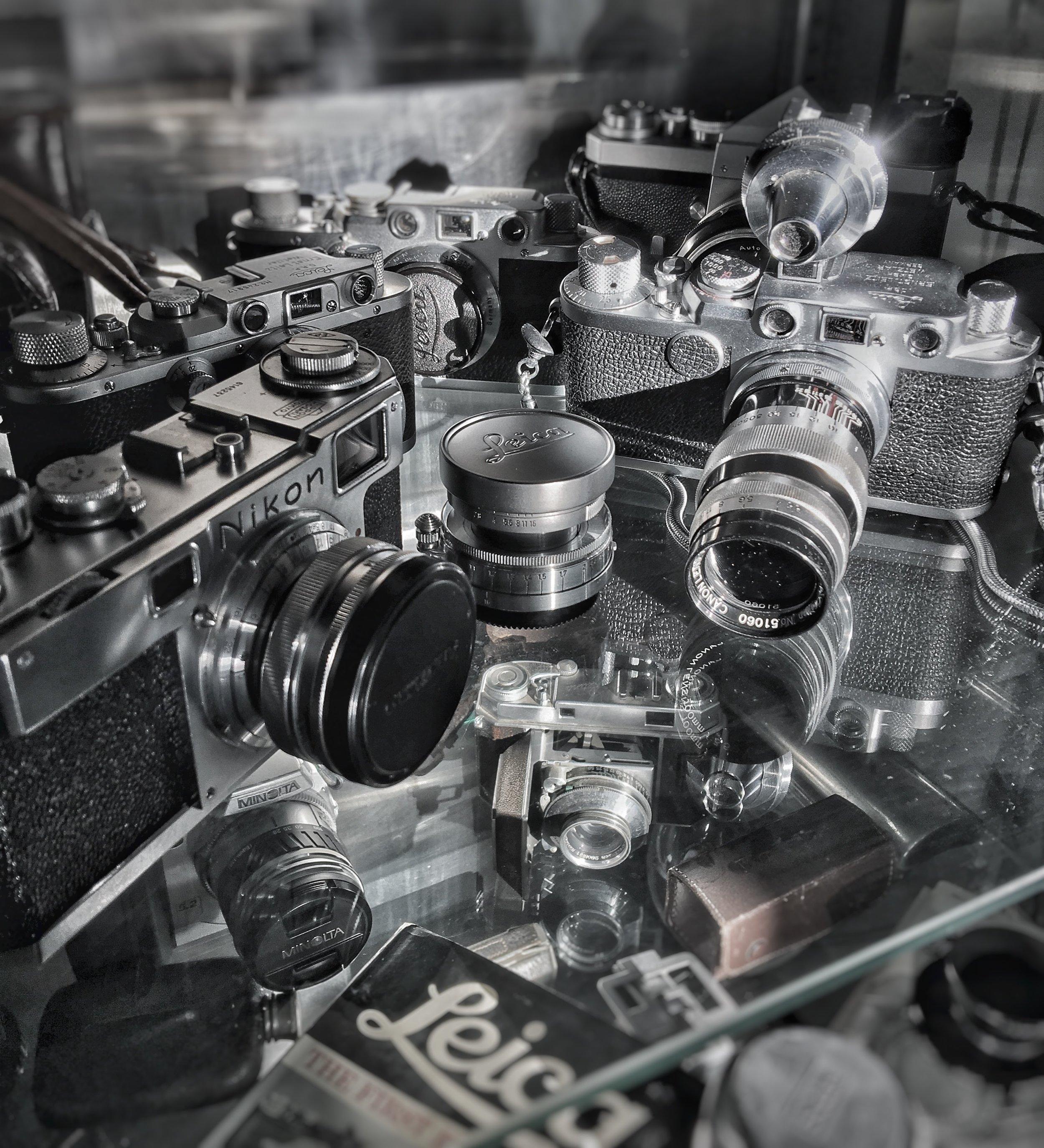 12_cameras.JPG