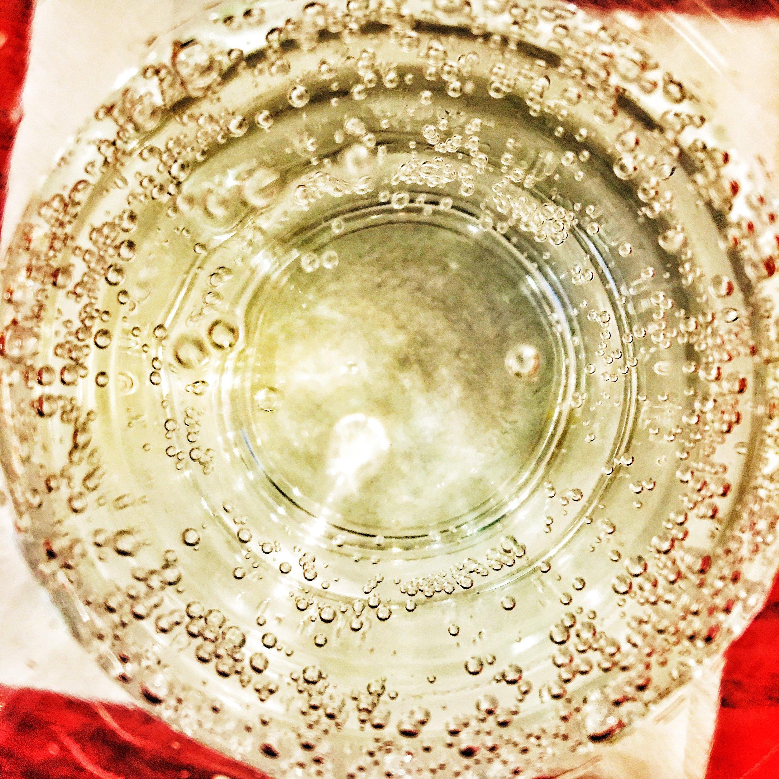 05_bubbles.JPG