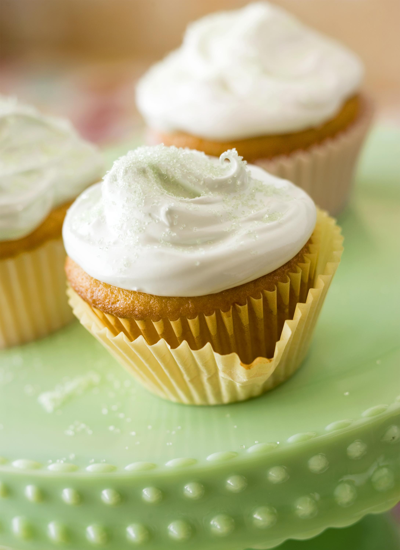 cupcake_peeled_original.jpg