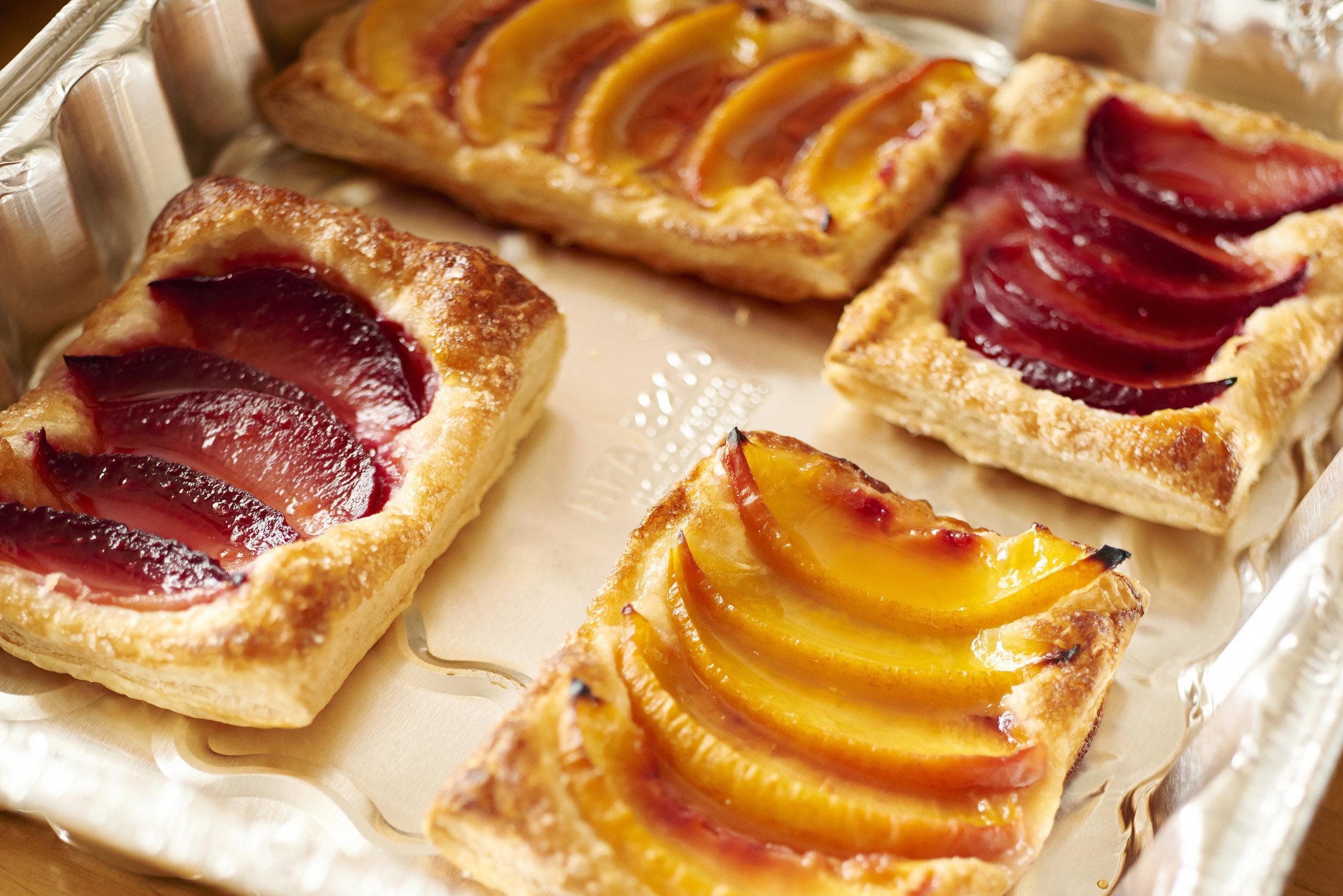 Donuts-Sugar-Baking_0067_copy_original.jpg