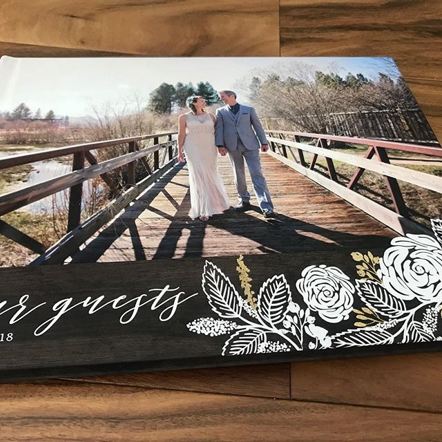 Our first ever guest book! My wife and I married a little over a year ago and now we are excited to allow anyone to build a guestbook using the same system I built. It's simple.  Guests text photos and greetings to a custom number and we build them into a printable guest book. We love seeing our guests faces while reading their well wishes.  #guestbook #weddingbook #weddingplanning #guestbookideas #weddingguestbook #weddingguestbookalternative #guestbook #guestbooks #guestbookideas #guestbooktable #guestbookalternative #weddingideas #weddinginspiration #weddinginspo #weddingidea #weddingdetails #weddingreception #weddingreceptionideas