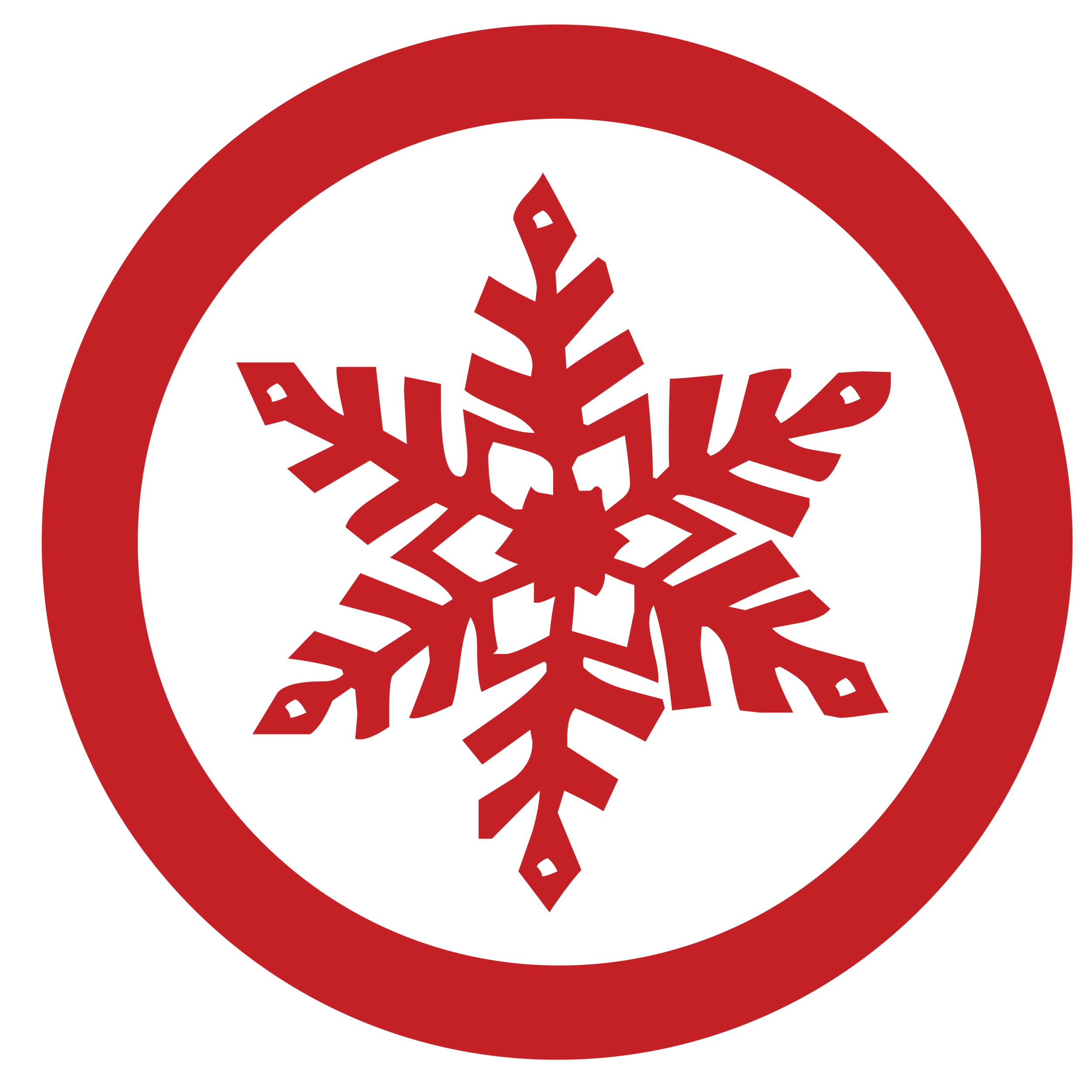 CWL icon_snow.png