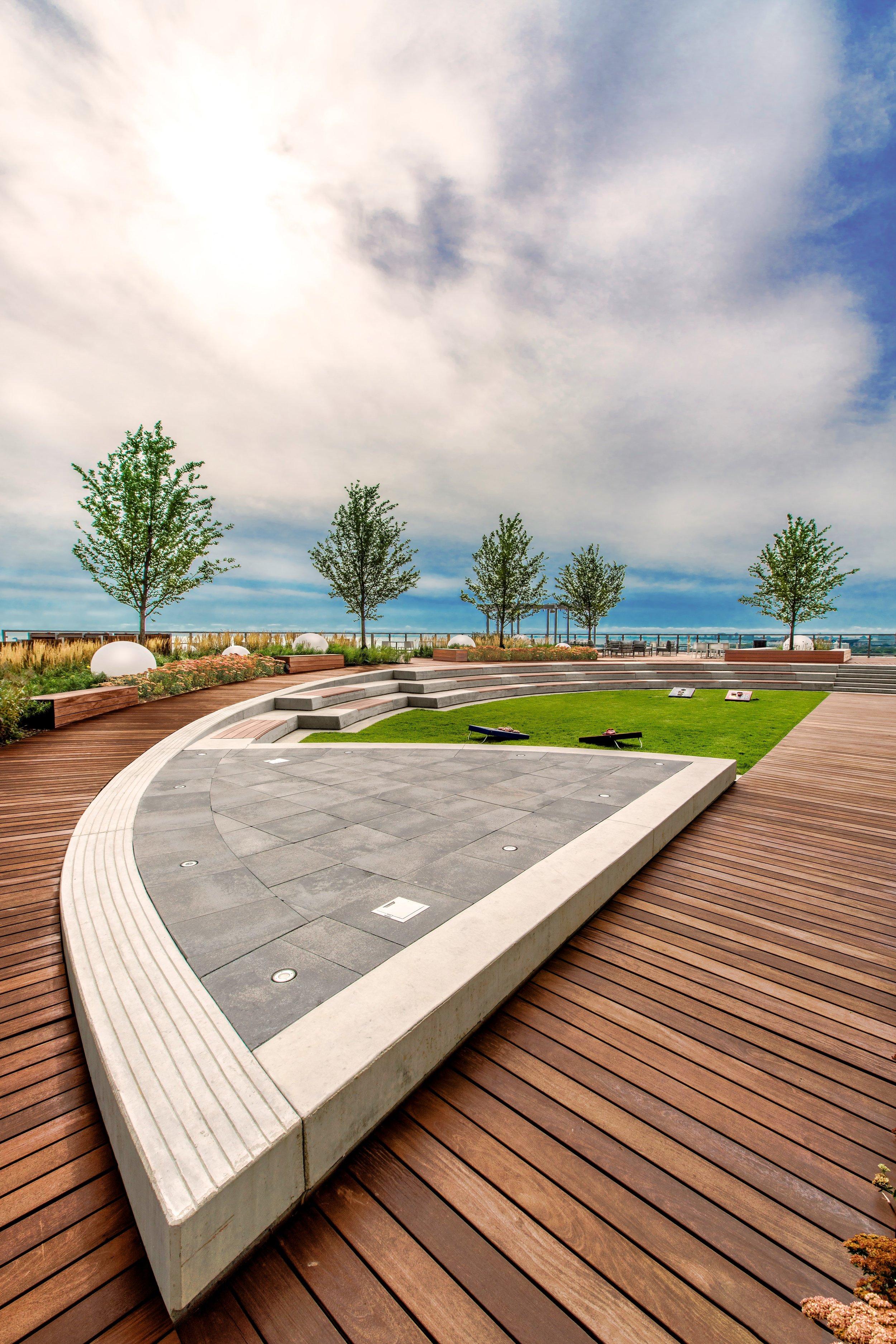 #04-Prudential Roof Deck.jpg