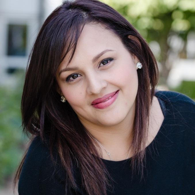 JASMINE CABRALES  Human Resources Manager   jasmine.cabrales@christywebber.com