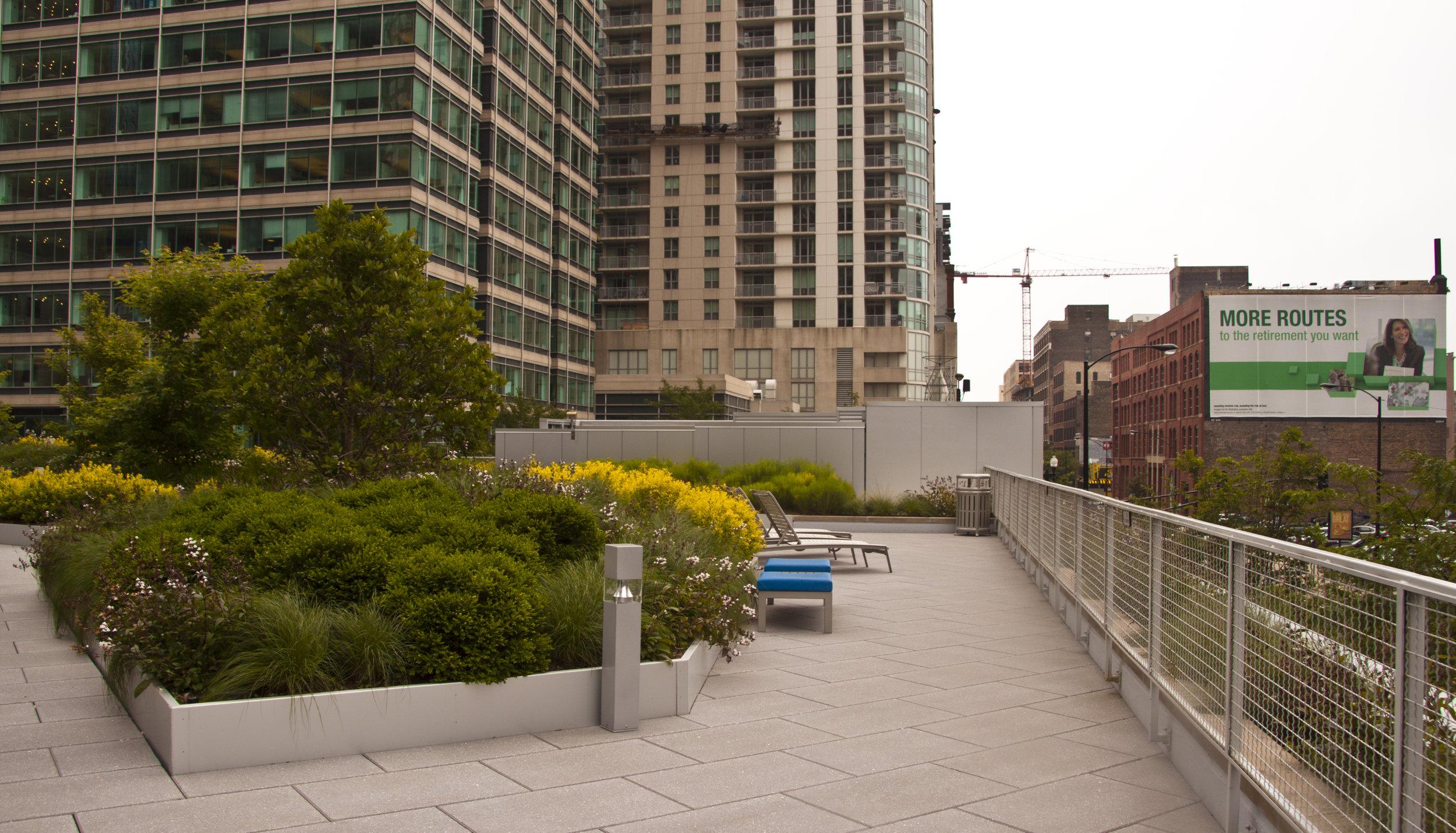 1-CWL_Pres_Towers-rooftop_6-24-2014 (1).jpg