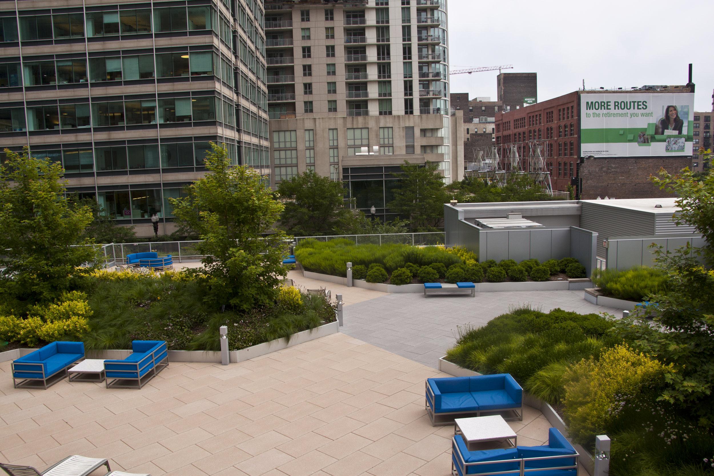 1-CWL_Pres_Towers-rooftop_6-24-2014 (107).jpg